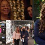 LATEST NEWS ON: DRIVEN ACTRESS & BUSINESS OWNER – YOLANDA PRINGLE!