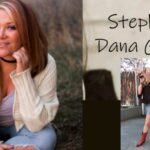 COUNTRY STAR : SINGER STEPHANIE DANA GEORGE INTERVIEW & NEW MUSIC IN THE MAKING!